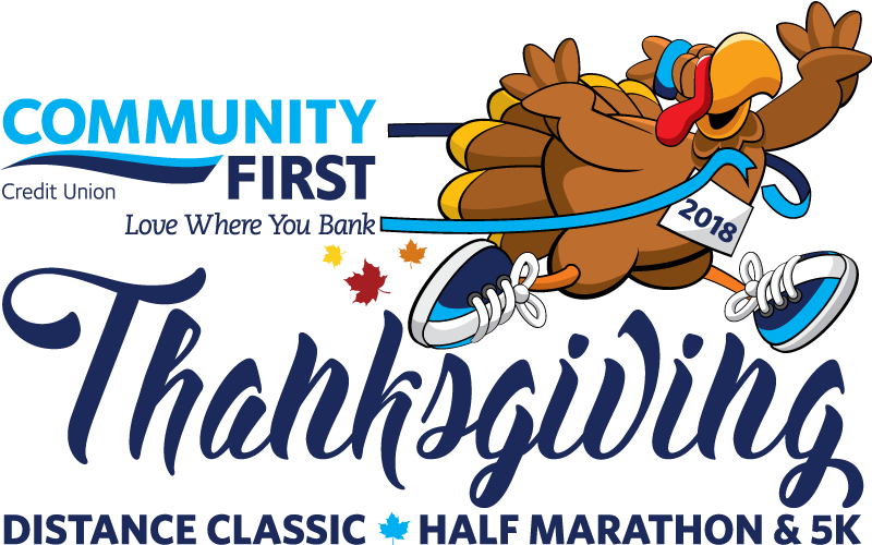 Community First Thanksgiving Day Review
